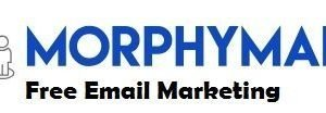 free bulk email software download