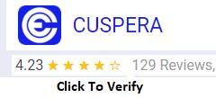 morphymail reviews cuspera